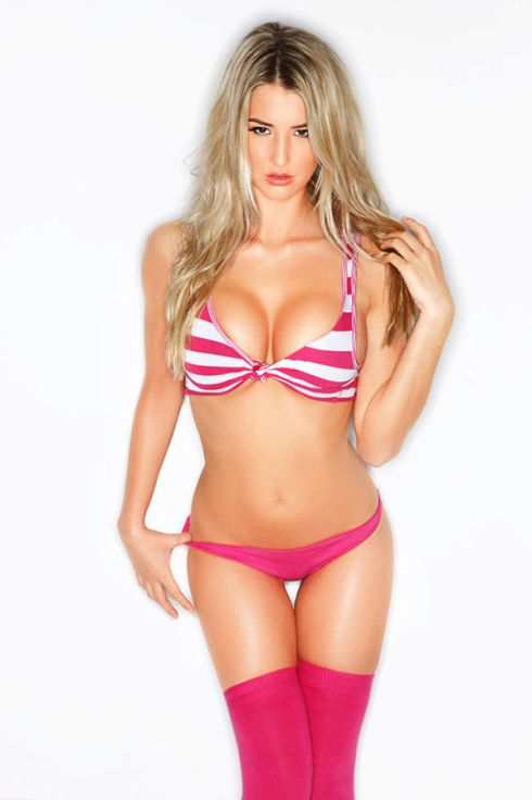 danica thrall nuts 3